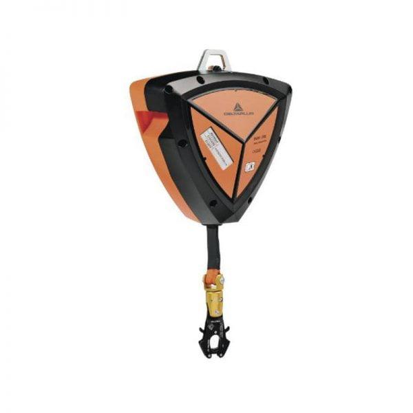 anticaida-deltaplus-protector-tetra-an14006f-naranja