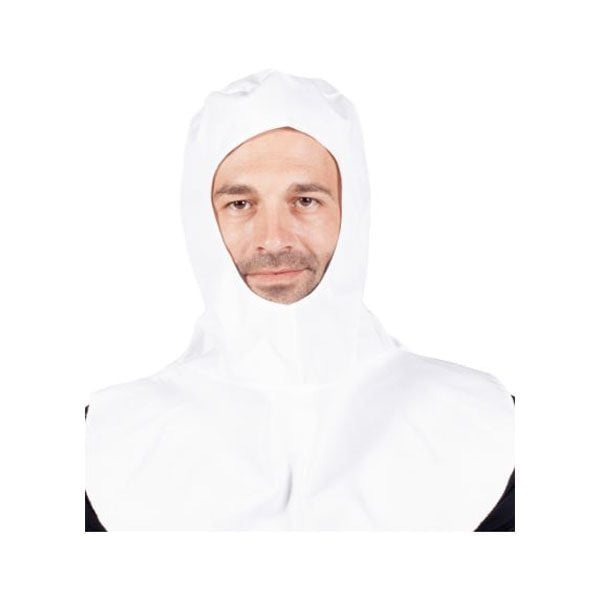 balaclava-garys-4496-blanco