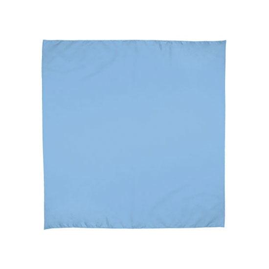 bandana-valento-fiesta-hosteleria-bandana-azul-celeste