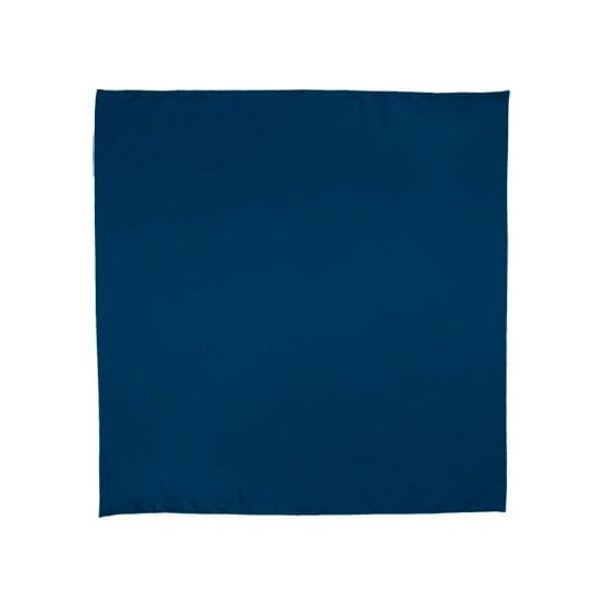 bandana-valento-fiesta-hosteleria-bandana-azul-marino