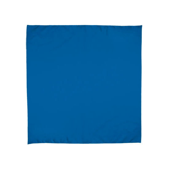 bandana-valento-fiesta-hosteleria-bandana-azul-royal