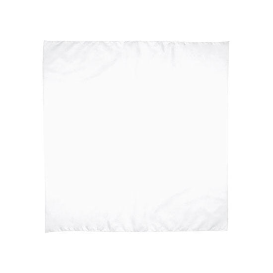 bandana-valento-fiesta-hosteleria-bandana-blanco