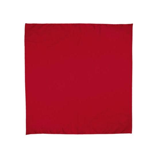 bandana-valento-fiesta-hosteleria-bandana-rojo