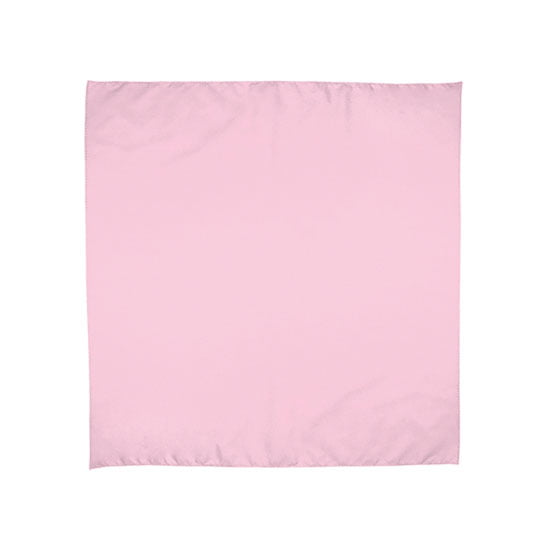 bandana-valento-fiesta-hosteleria-bandana-rosa