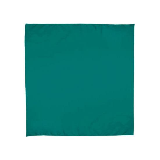 bandana-valento-fiesta-hosteleria-bandana-verde-amazonas
