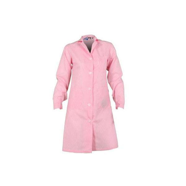 bata-garys-520-rosa-rf