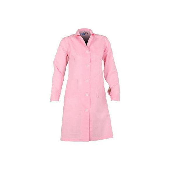 bata-garys-520-rosa-vichy