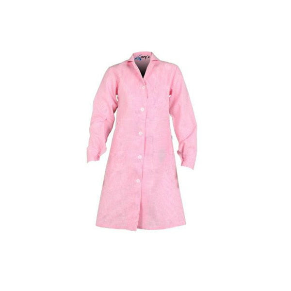 bata-garys-520-rosa