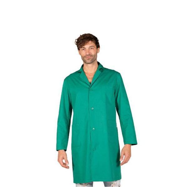 bata-garys-575-verde