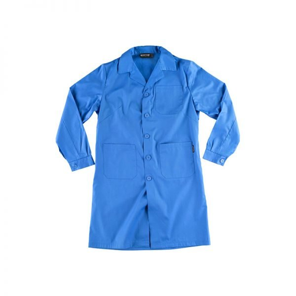 bata-workteam-b6100-azul-celeste