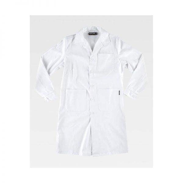 bata-workteam-b6111-blanco