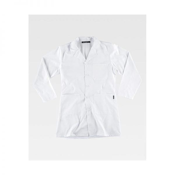 bata-workteam-b6701-blanco