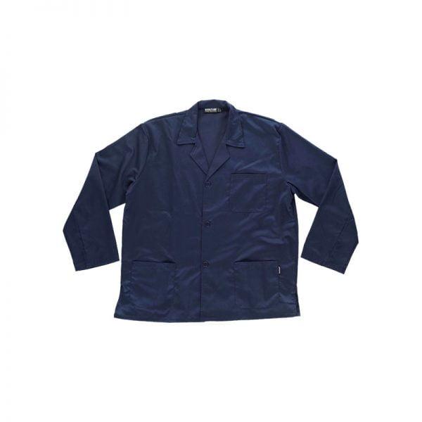 bata-workteam-b7200-azul-marino