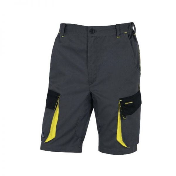 bermuda-deltaplus-dmachber-gris-amarillo
