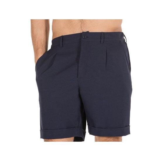 bermuda-garys-7785-azul-marino
