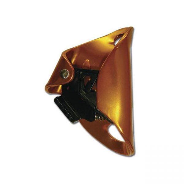 bloqueador-deltaplus-tc001-naranja