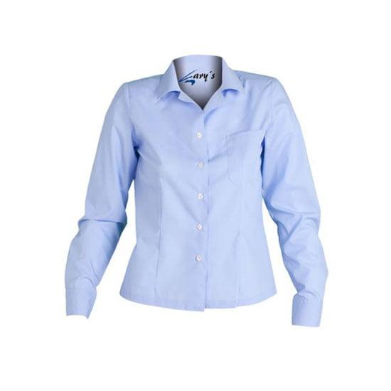 blusa-garys-246ml-azul-celeste