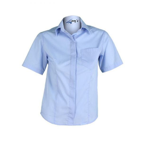 blusa-garys-2480-azul-celeste