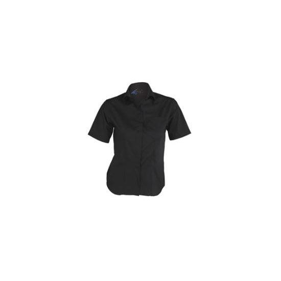 blusa-garys-2480-negro