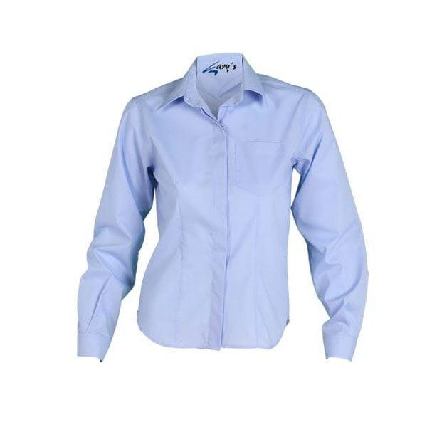 blusa-garys-2481-azul-celeste