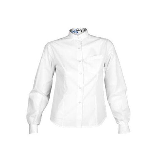 blusa-garys-2482-blanco