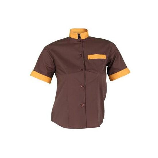 blusa-garys-2485-marron-mostaza