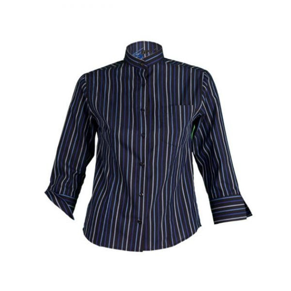 blusa-garys-2492-azulina-raya