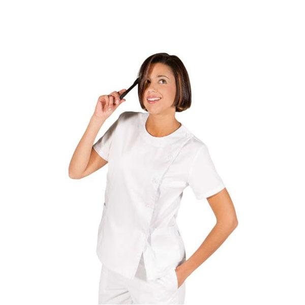 blusa-garys-510-blanco