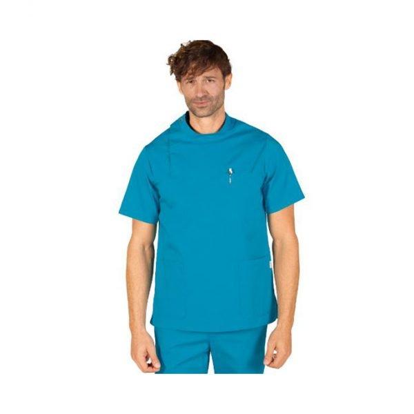 blusa-garys-6104-ivan-azul-turquesa