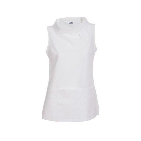 blusa-garys-6254-blanco