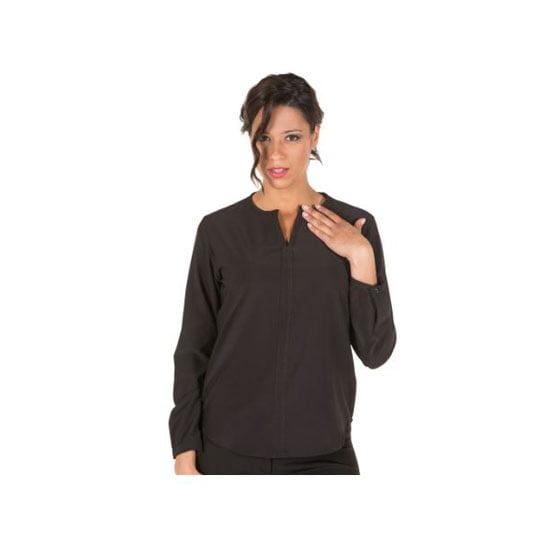 blusa-garys-6514-negro