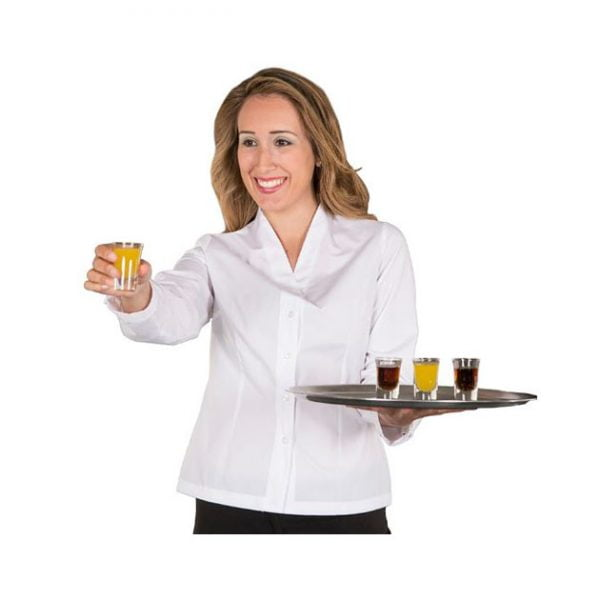 blusa-garys-anais-2487-blanco