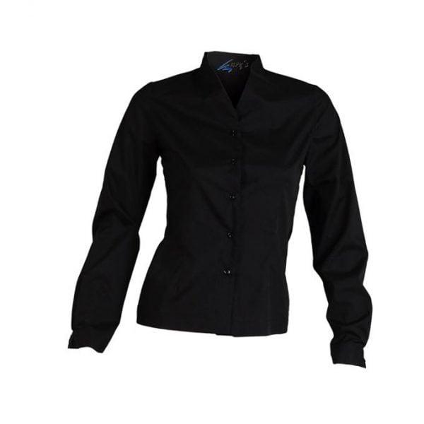 blusa-garys-anais-2487-negro