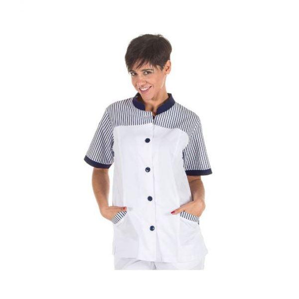 blusa-garys-elsa-6089-azul-marino