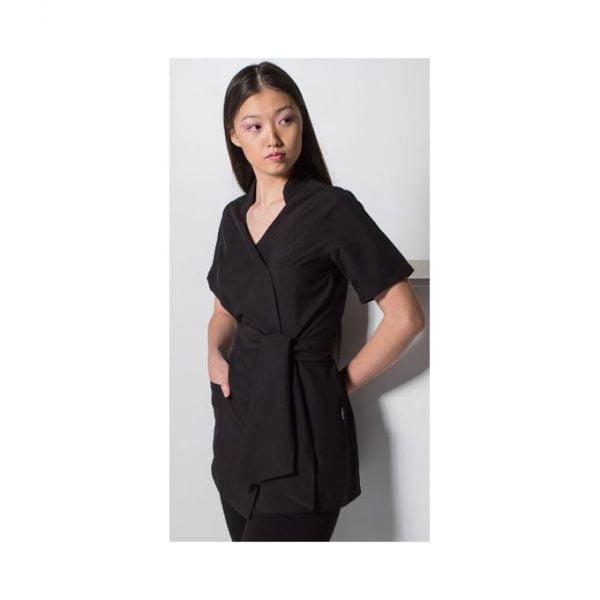 blusa-garys-geisha-5542-negro