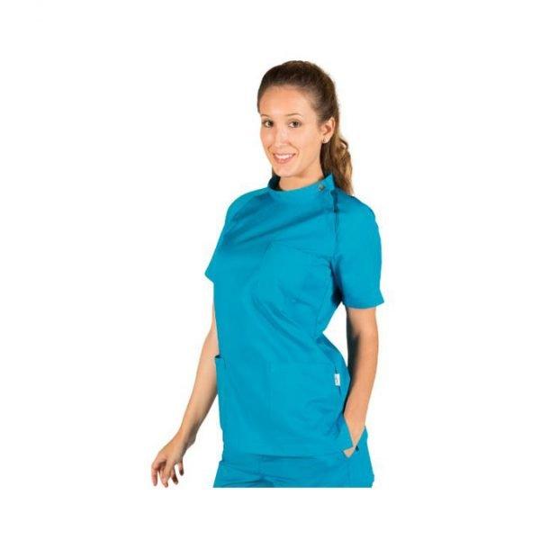 blusa-garys-lidia-6078-azul-turquesa