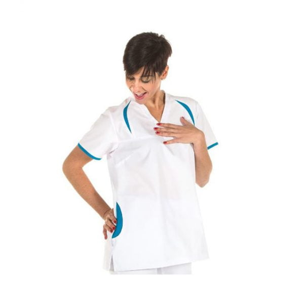 blusa-garys-sara-6084-blanco-azul-turquesa