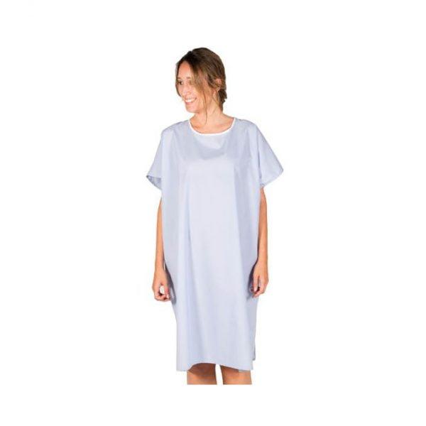 bluson-garys-paciente-5951-azul-celeste