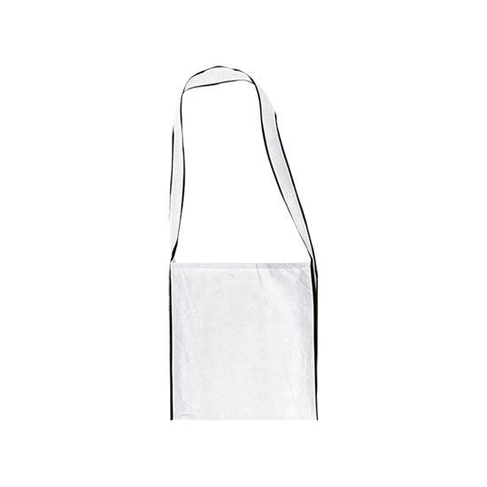 bolsa-valento-point-blanco
