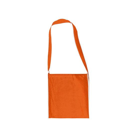 bolsa-valento-point-naranja-fiesta