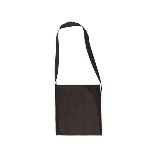 bolsa-valento-point-negro