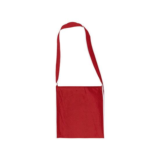 bolsa-valento-point-rojo