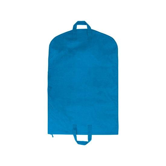 bolsa-valento-portatrajes-tailor-azul-turquesa