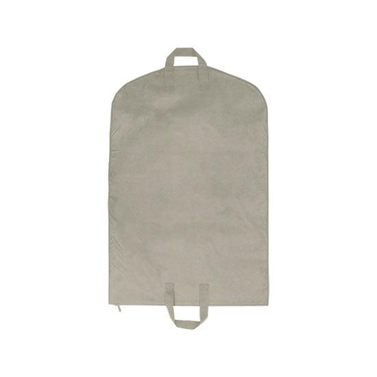 bolsa-valento-portatrajes-tailor-beige