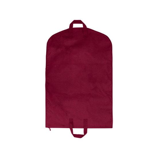 bolsa-valento-portatrajes-tailor-granate