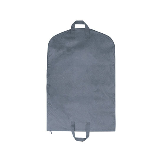 bolsa-valento-portatrajes-tailor-gris