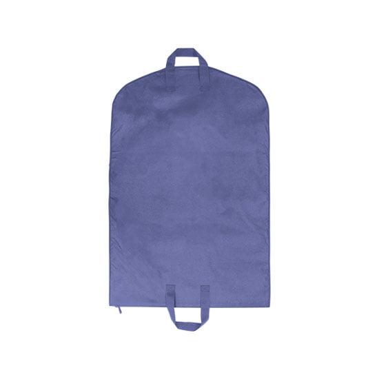 bolsa-valento-portatrajes-tailor-lila