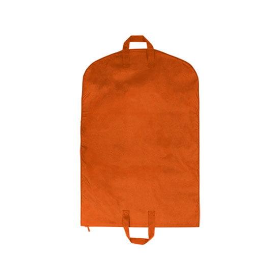 bolsa-valento-portatrajes-tailor-naranja