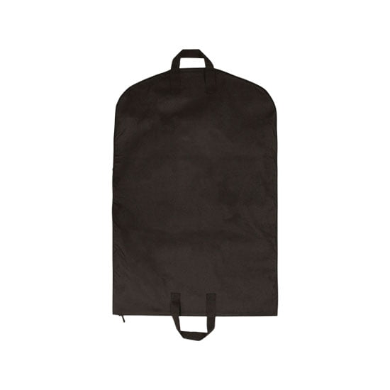 bolsa-valento-portatrajes-tailor-negro