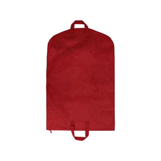 bolsa-valento-portatrajes-tailor-rojo